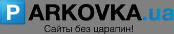 Parkovka Logo